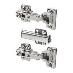 BESTÅ - soft closing/push-open hinge | IKEA Hong Kong and Macau - PE693026_S3