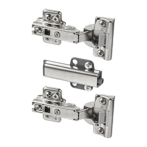BESTÅ - soft closing/push-open hinge | IKEA Hong Kong and Macau - PE693026_S4