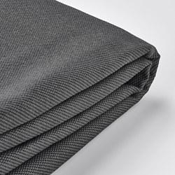 EKTORP - 三座位梳化布套, Hallarp 灰色 | IKEA 香港及澳門 - PE776412_S3