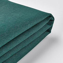 EKTORP - 扶手椅布套, Totebo 深湖水綠色 | IKEA 香港及澳門 - PE776414_S3