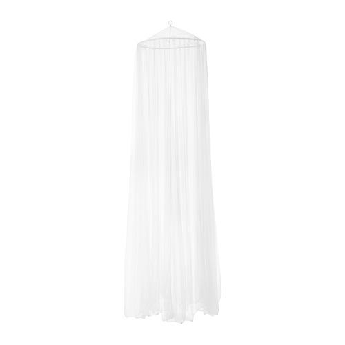 BRYNE - 帳篷, 白色 | IKEA 香港及澳門 - PE693169_S4