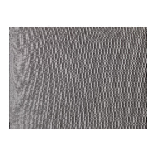 KIVIK - 小型兩座位梳化, Orrsta 淺灰色 | IKEA 香港及澳門 - PE582750_S4