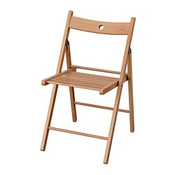 TERJE - folding chair, beech | IKEA Hong Kong and Macau - PE735609_S3