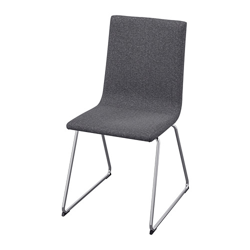 VOLFGANG chair