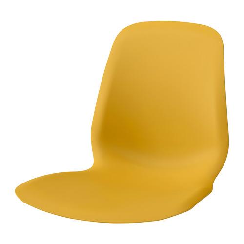 LEIFARNE 椅框