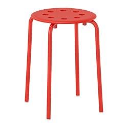 MARIUS - 圓凳 | IKEA 香港及澳門 - PE735652_S3