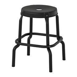 RÅSKOG - 凳, 黑色 | IKEA 香港及澳門 - PE735647_S3