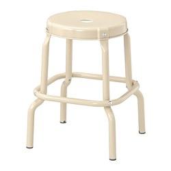 RÅSKOG - 凳, 米黃色 | IKEA 香港及澳門 - PE735648_S3