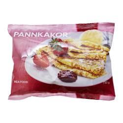 PANNKAKOR - 急凍班戟 | IKEA 香港及澳門 - PE247173_S3