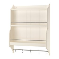 TORNVIKEN - plate shelf, off-white | IKEA Hong Kong and Macau - PE693377_S3