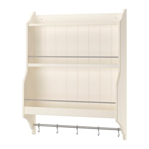 TORNVIKEN - plate shelf, off-white | IKEA Hong Kong and Macau - PE693377_S4