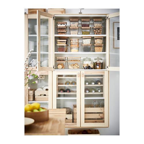 IKEA 365+ 蓋