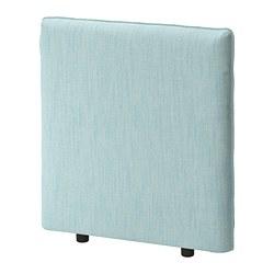 VALLENTUNA - 椅背, Hillared 淺藍色 | IKEA 香港及澳門 - PE735771_S3