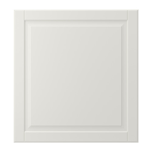 SMEVIKEN - door, white | IKEA Hong Kong and Macau - PE776462_S4