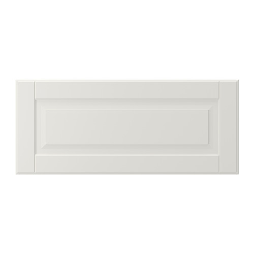 SMEVIKEN - 抽屜面板, 白色 | IKEA 香港及澳門 - PE776464_S4