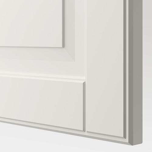 SMEVIKEN - 抽屜面板, 白色 | IKEA 香港及澳門 - PE776468_S4