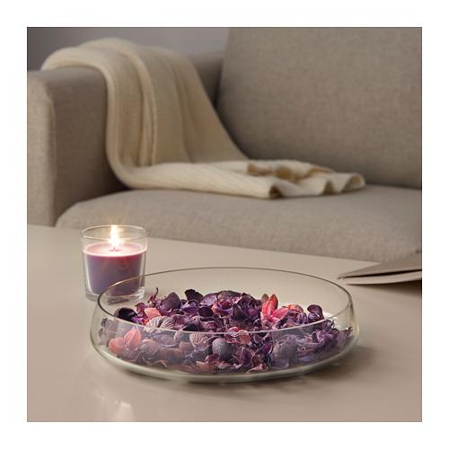 DOFTA - 乾花, 香味/黑莓 紫色 | IKEA 香港及澳門 - PE693593_S4