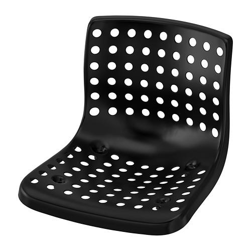 SKÅLBERG 椅框