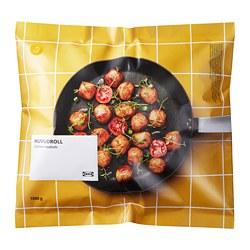 HUVUDROLL - 雞肉丸, 急凍 | IKEA 香港及澳門 - PE789719_S3