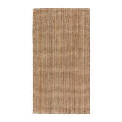 LOHALS - 平織地氈, 米色 | IKEA 香港及澳門 - PE583379_S3