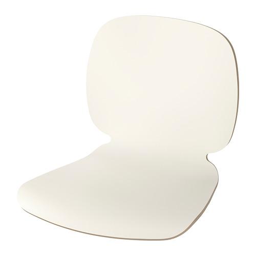 SVENBERTIL 椅框