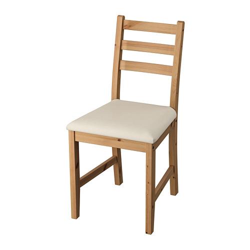 LERHAMN 椅子