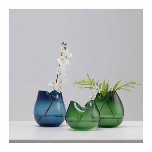 ANKOMST 花瓶