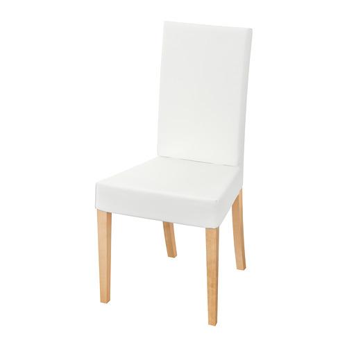 HARRY 椅子