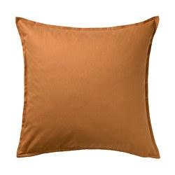 GURLI - 咕𠱸套, 褐黃色 | IKEA 香港及澳門 - PE776549_S3