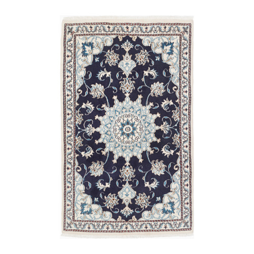 PERSISK NAIN - rug, low pile | IKEA Hong Kong and Macau - PE645926_S4
