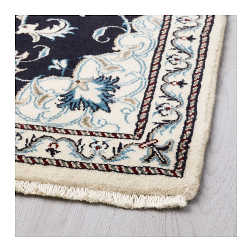 PERSISK NAIN - rug, low pile | IKEA Hong Kong and Macau - PE645928_S4