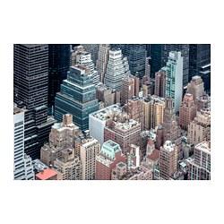 BJÖRKSTA - 畫, 俯瞰紐約   IKEA 香港及澳門 - PE776687_S3