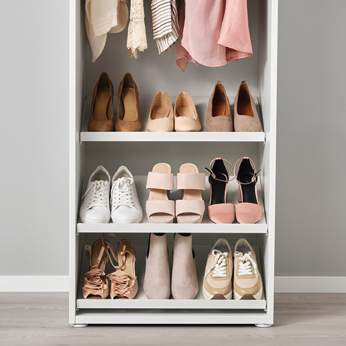 HJÄLPA 鞋架
