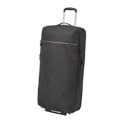 FÖRENKLA - duffle bag on wheels | IKEA Hong Kong and Macau - PE645944_S3