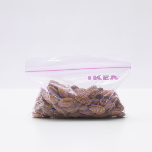 VATTNIG - resealable bag | IKEA Hong Kong and Macau - PE736574_S4