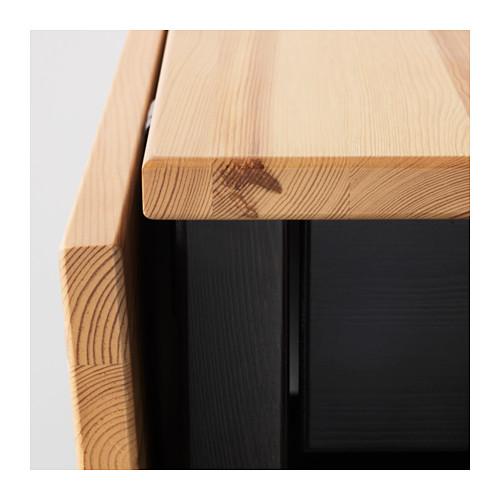 ARKELSTORP - 茶几, 黑色 | IKEA 香港及澳門 - PE583793_S4