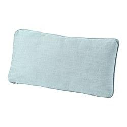 VALLENTUNA - 背墊, Hillared 淺藍色 | IKEA 香港及澳門 - PE736653_S3
