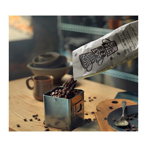PÅTÅR - signature coffee, beans, organic/UTZ certified/100 % Arabica beans | IKEA Hong Kong and Macau - PE736688_S4