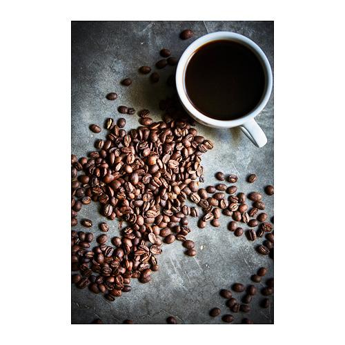 PÅTÅR - signature coffee, beans, organic/UTZ certified/100 % Arabica beans | IKEA Hong Kong and Macau - PE736698_S4