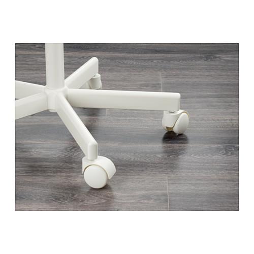 ÖRFJÄLL 兒童椅