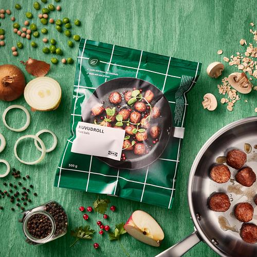 HUVUDROLL - plant balls, frozen   IKEA Hong Kong and Macau - PE790281_S4