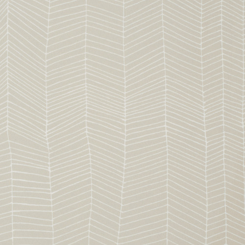 EKBACKEN - worktop, matt beige/patterned laminate | IKEA Hong Kong and Macau - PE737075_S4
