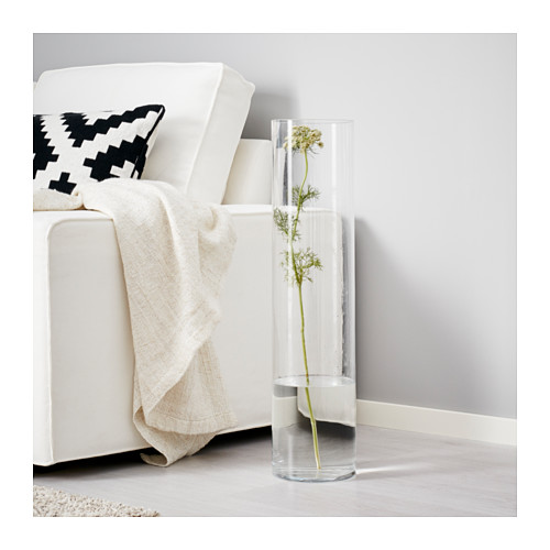 CYLINDER 花瓶