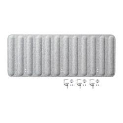 EILIF - 書檯屏風, 灰色 | IKEA 香港及澳門 - PE790488_S3