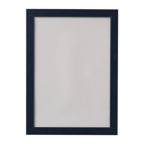 FISKBO frame