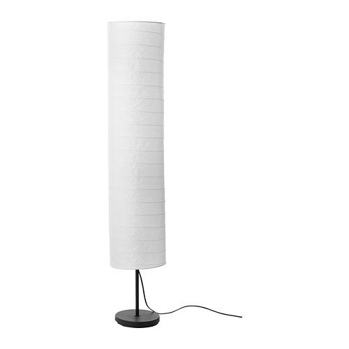 HOLMÖ 座地燈