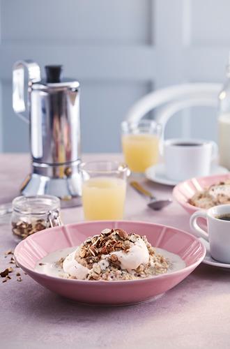 HJÄLTEROLL - porridge, with seeds and quinoa | IKEA Hong Kong and Macau - PE790547_S4