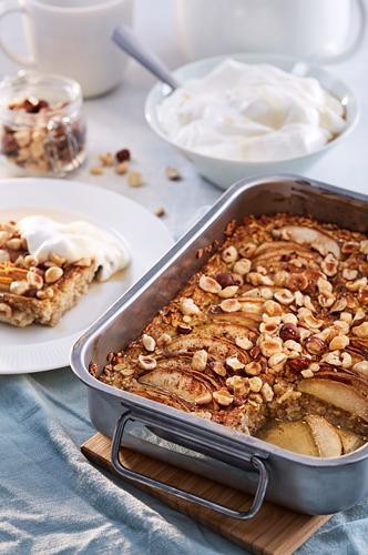 HJÄLTEROLL - porridge, with seeds and quinoa | IKEA Hong Kong and Macau - PE790550_S4