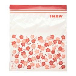 ISTAD - 密實袋, 圖案 | IKEA 香港及澳門 - PE790559_S3