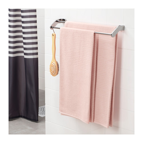 VÅGSJÖN 浴巾